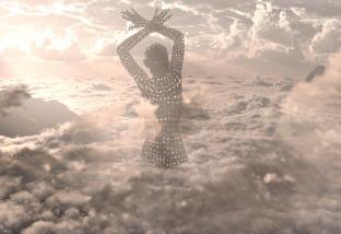 freedom-2874808_960_720