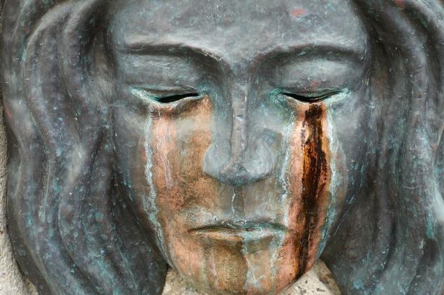 sculpture-2481969_960_720