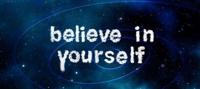 self-esteem-1566153__340