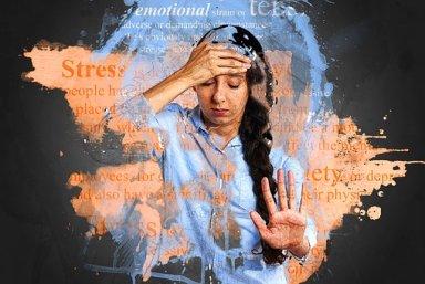 stress-2902537__340