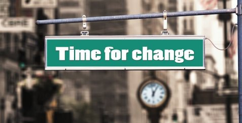 change-3256330__340
