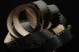 film-102681__340