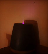 oil diffuser.PNG