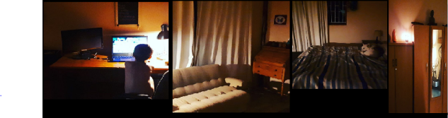 room 360