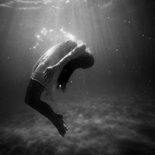 emotional burden as atonement